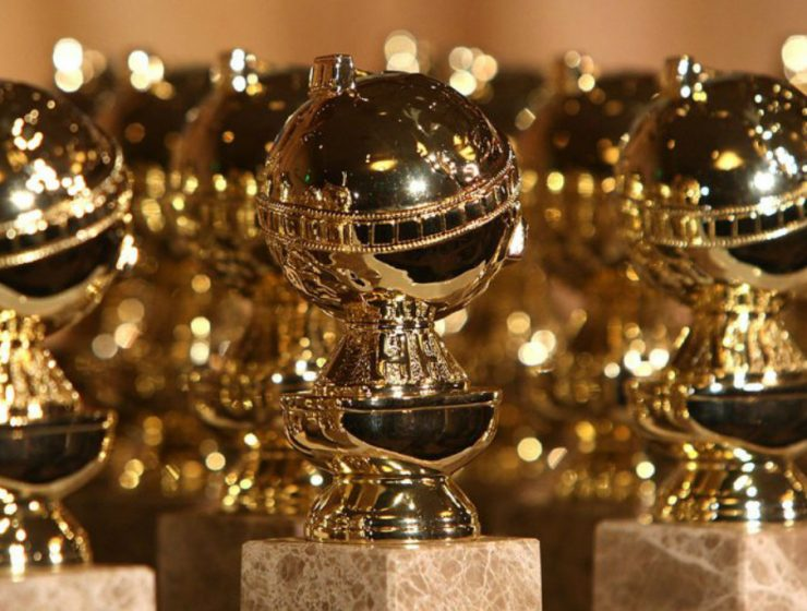 golden globes 2018 Popcorns Ready To See Some Of The Golden Globes 2018 Movie Nominees Popcorns Ready To See Some Of The Golden Globes 2018 Movie Nominees capa 740x560