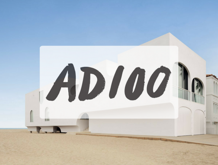 Get Inside this Year's AD100 Debutant, Johnston Marklee_7 ad100 Get Inside this Year's AD100 Debutant, Johnston Marklee Get Inside this Years AD100 Debutant Johnston Marklee feat 740x560