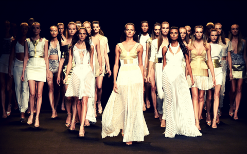 Things you should know already about New York Fashion Week new york fashion week Things You Should Already Know about New York Fashion Week Things you should know already about New York Fashion Week 480x300