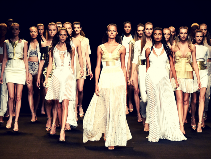 Things you should know already about New York Fashion Week new york fashion week Things You Should Already Know about New York Fashion Week Things you should know already about New York Fashion Week 740x560