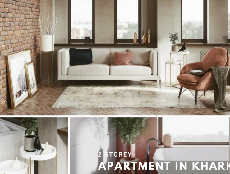 Apartment-In-Kharkiv-The-Project-That-You-Dont-Want-to-Miss Apartment In Kharkiv Apartment In Kharkiv – The Project That You Don't Want to Miss 2 STOREy 740x560