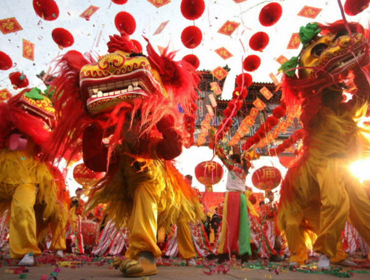 Chinese New Year 2018 All You Want to Know About the Year of the Dog_15 chinese new year 2018 Chinese New Year 2018: All You Want to Know About the Year of the Dog Chinese New Year 2018 All You Want to Know About the Year of the Dog feat 740x560