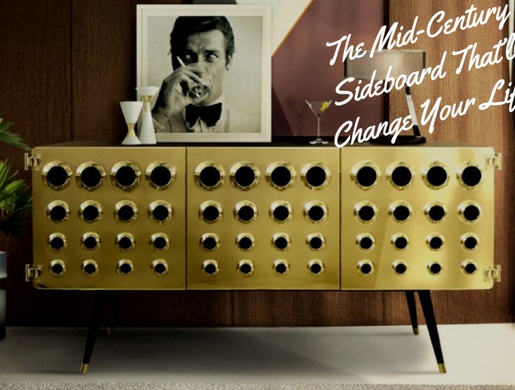 The Mid-Century Sideboard That'll Change Your Life mid-century sideboard The Mid-Century Sideboard That'll Change Your Life! The Mid Century Sideboard That   ll Change Your Life capa 740x560