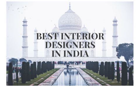 These Are the Current 5 Best Interior Designers in India_6 best interior designers in india These Are the Current 6 Best Interior Designers in India These Are the Current 5 Best Interior Designers in India 6 480x300