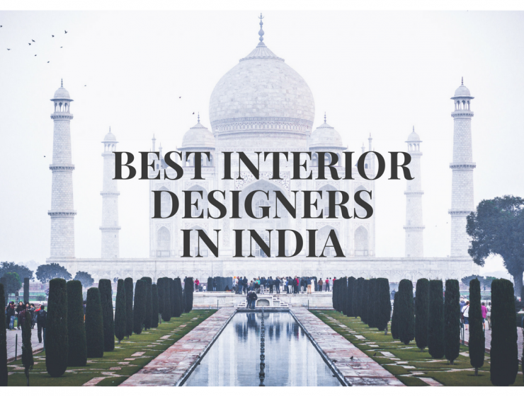 These Are the Current 5 Best Interior Designers in India_6 best interior designers in india These Are the Current 6 Best Interior Designers in India These Are the Current 5 Best Interior Designers in India 6 740x560