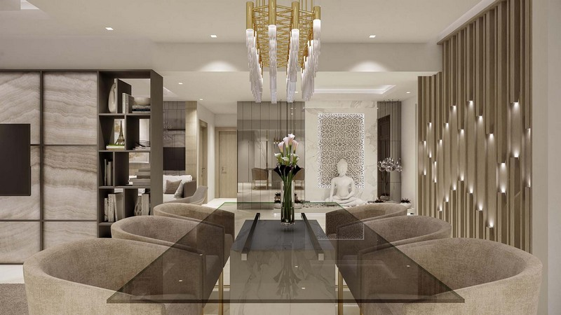 These Are the Current 6 Best Interior Designers in India best interior designers in india These Are the Current 6 Best Interior Designers in India These Are the Current 6 Best Interior Designers in India