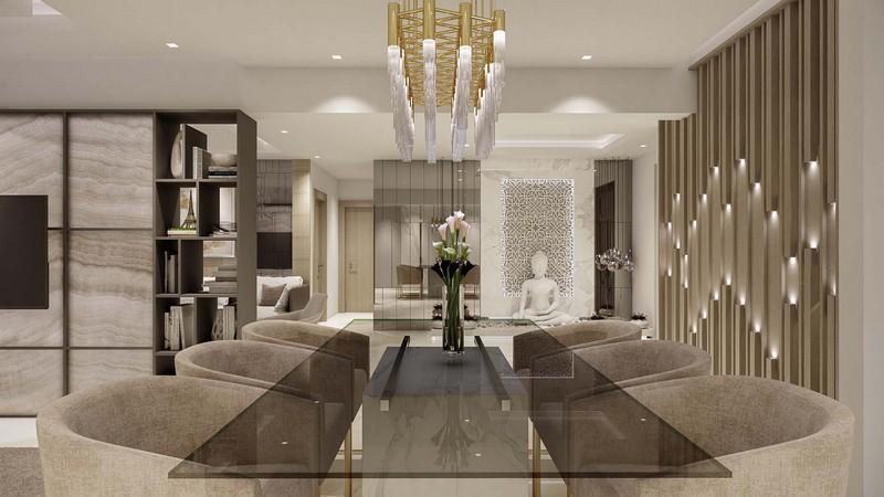international interior design firms in india chennai