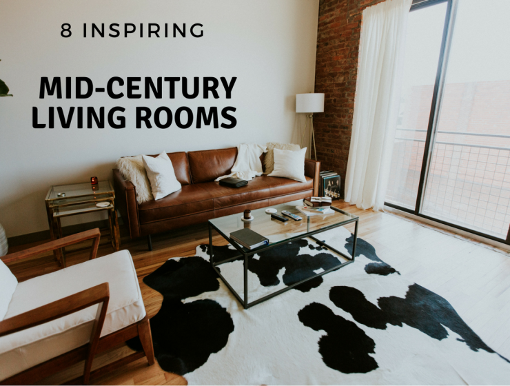 8 Inspiring Mid-Century Living Rooms That'll Stir Change in Your Home_9 mid-century living room 8 Inspiring Mid-Century Living Rooms That'll Stir Change in Your Home 8 Inspiring Mid Century Living Rooms That   ll Stir Change in Your Home 9 740x560