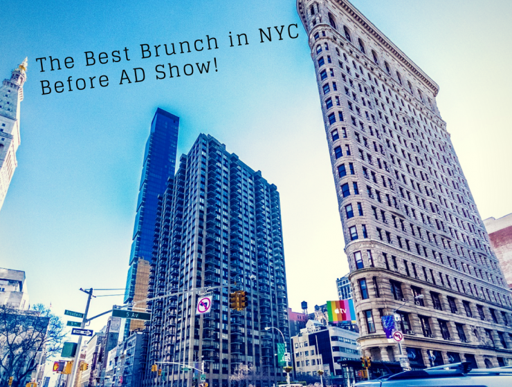 Where to Have the Best Brunch in NYC Before AD Show Opens Its Doors best brunch in nyc Where to Have the Best Brunch in NYC Before AD Show Opens Its Doors! Where to Have the Best Brunch in NYC Before AD Show Opens Its Doors Capa2 740x560
