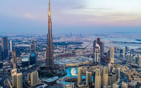 10 Dubai Buildings That Will Blow Your Mind dubai buildings 10 Dubai Buildings That Will Blow Your Mind 10 Dubai Buildings That Will Blow Your Mind 480x300