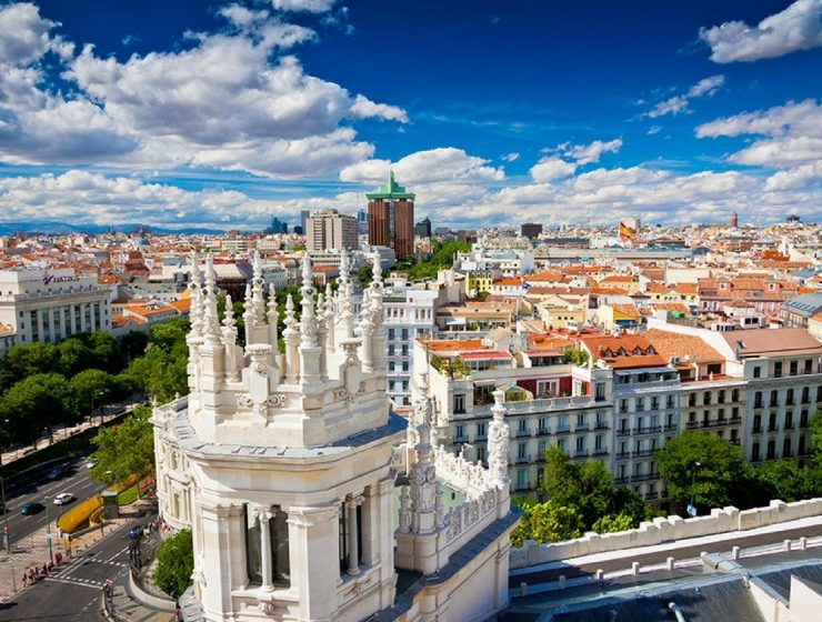 Madrid Landmarks that Make It One of the Most Stunning Cities Ever.jpg madrid landmarks Madrid Landmarks that Make It One of the Most Stunning Cities Ever Madrid Landmarks that Make It One of the Most Stunning Cities Ever 740x560