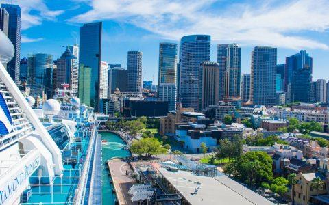 sydney architecture Sydney Architecture That Will Amaze You! Sydney Architecture That Will Amaze You feat 480x300