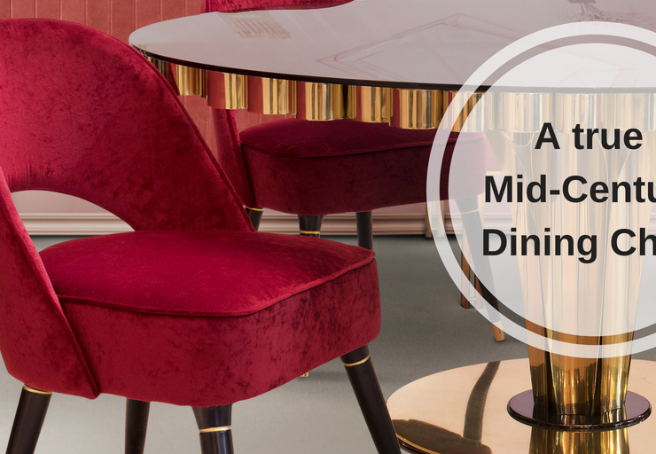5 Things You Didn't Know About Your Favorite Mid-Century Dining Chairs capa mid-century dining chairs 5 Things You Didn't Know About Your Favorite Mid-Century Dining Chairs 5 Things You Didn   t Know About Your Favorite Mid Century Dining Chairs capa 740x512