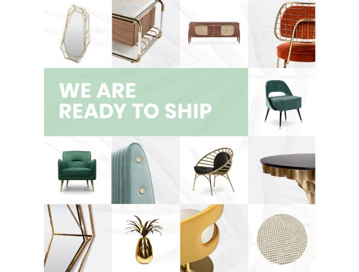Get Your Mid-Century Furniture on Time w/ Essential Home! mid-century furniture Get Your Mid-Century Furniture on Time w/ Essential Home! featured ready to ship 740x560
