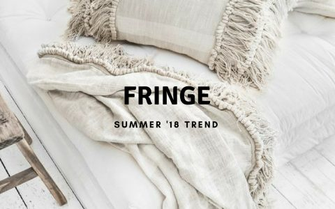 This Summer, Bring Fringe Designs Into Your Life fringe designs This Summer, Bring Fringe Designs Into Your Life This Summer Bring Fringe Designs Into Your Life 9 480x300