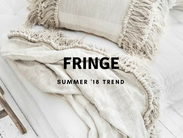 This Summer, Bring Fringe Designs Into Your Life fringe designs This Summer, Bring Fringe Designs Into Your Life This Summer Bring Fringe Designs Into Your Life 9 740x560