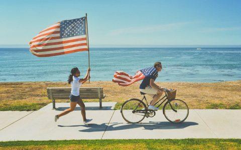 4th of july celebration 4th of July Celebration: Independence Day Across the USA Design sem nome 17 480x300