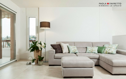 These Paola Favretto Designs Will Inspire You To Restyle Your Home paola favretto designs These Paola Favretto Designs Will Inspire You To Restyle Your Home These Paola Favretto Designs Will Inspire You To Restyle Your Home feat 480x300