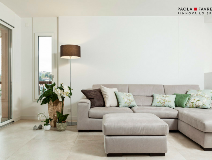 These Paola Favretto Designs Will Inspire You To Restyle Your Home paola favretto designs These Paola Favretto Designs Will Inspire You To Restyle Your Home These Paola Favretto Designs Will Inspire You To Restyle Your Home feat 740x560