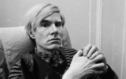 andy warhol, pop art, andy warhol art, andy warhol artwork, andy warhol pop art, pop art movement andy warhol Andy Warhol: The Pioneer Of Pop Art And An Inspiration To All Andy Warhol The Pioneer Of Pop Art And An Inspiration To All feat 480x300