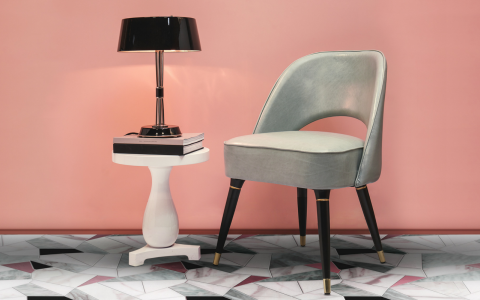 Essential Home Presents Collins, The Epitome of Mid-Century Design essential home Essential Home Presents: Collins, The Epitome of Mid-Century Design Essential Home Presents Collins The Epitome of Mid Century Design feat 480x300