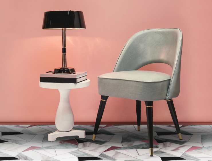 Essential Home Presents Collins, The Epitome of Mid-Century Design essential home Essential Home Presents: Collins, The Epitome of Mid-Century Design Essential Home Presents Collins The Epitome of Mid Century Design feat 740x560