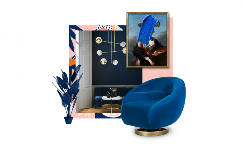 Essential Home Presents Mansfield, The Armchair Of Your Dreams essential home Essential Home Presents: Mansfield, The Armchair Of Your Dreams Essential Home Presents Mansfield The Armchair Of Your Dreams feat 480x300