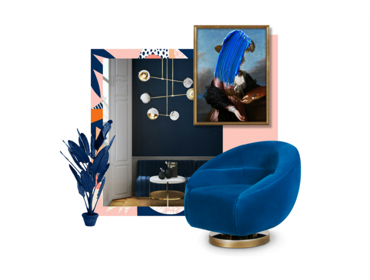 Essential Home Presents Mansfield, The Armchair Of Your Dreams essential home Essential Home Presents: Mansfield, The Armchair Of Your Dreams Essential Home Presents Mansfield The Armchair Of Your Dreams feat 740x560