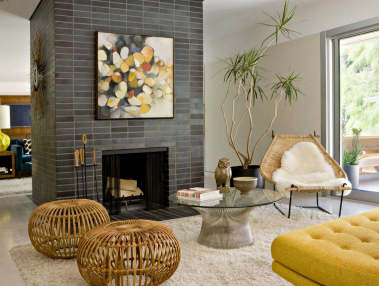 The Perks of Having a Mid-Century Modern Home capa mid-century modern home The Perks of Having a Mid-Century Modern Home The Perks of Having a Mid Century Modern Home capa 1 740x560