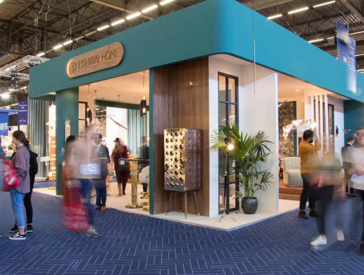 Maison et Objet September- What Happened Over the Weekend_feat maison et objet september Maison et Objet September: What Happened Over the Weekend Maison et Objet September What Happened Over the Weekend feat 740x560