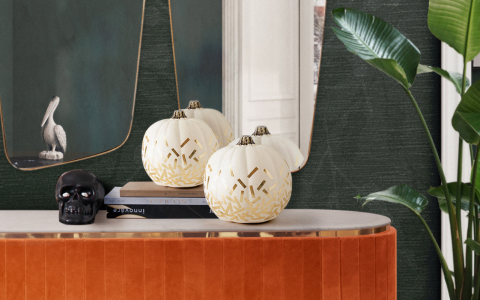 These Indoor Halloween Decorations Will Feed Your Aesthetic Self_1 indoor halloween decorations These Indoor Halloween Decorations Will Feed Your Aesthetic Self These Indoor Halloween Decorations Will Feed Your Aesthetic Self feat 480x300