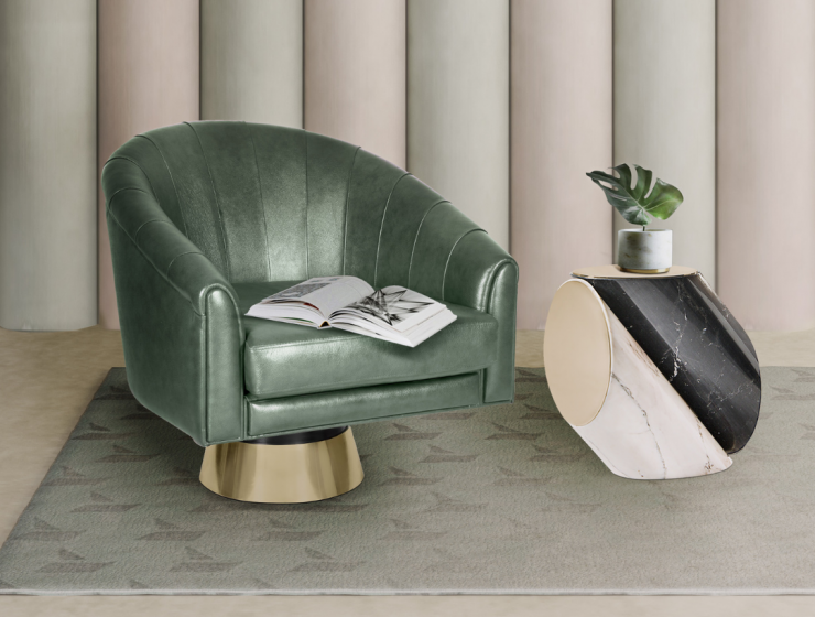 Essential Home Presents: Bogarde, Hope In The Form Of Leather essential home Essential Home Presents: Bogarde, Hope In The Form Of Leather Essential Home Presents  Bogarde Hope In The Form Of Leather feat 1 740x560