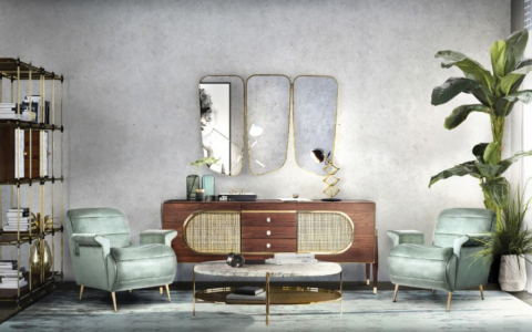 Essential Home Presents: Wilde, The Perfect Accessory For Your Home essential home Essential Home Presents: Wilde, The Perfect Accessory For Your Home Essential Home Presents  Wilde The Perfect Accessory For Your Home feat 480x300