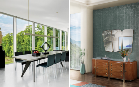 Decor Hack: Know the Difference Between Modern and Contemporary! Difference Between Modern and Contemporary Decor Hack: Know the Difference Between Modern and Contemporary! Inspirations cover 480x300