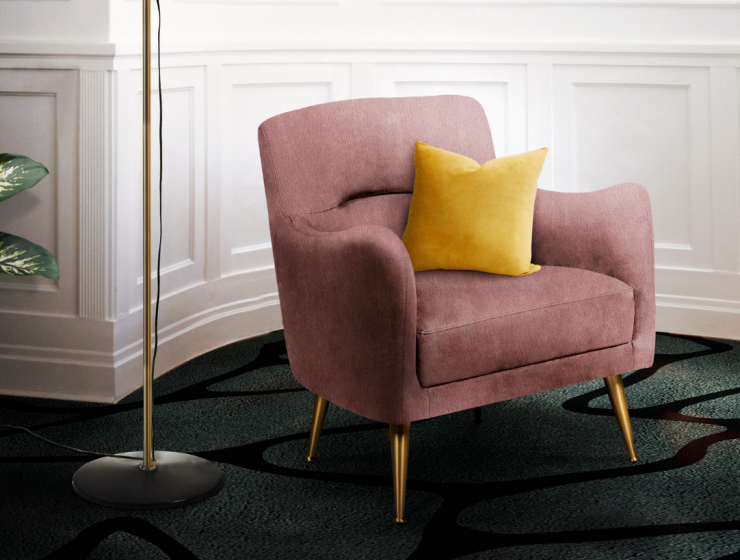Irresistible Armchairs For A Mid-Century Living Room To Remembe_feat irresistible armchairs Irresistible Armchairs For A Mid-Century Living Room To Remember Irresistible Armchairs For A Mid Century Living Room To Remembe feat 740x560