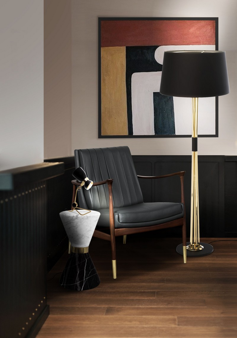 These Mid-Century Modern Side Tables Are As Versatile As They Can Get! mid-century modern side tables These Mid-Century Modern Side Tables Are As Versatile As They Can Get! These Mid Century Modern Side Tables Are As Versatile As They Can Get