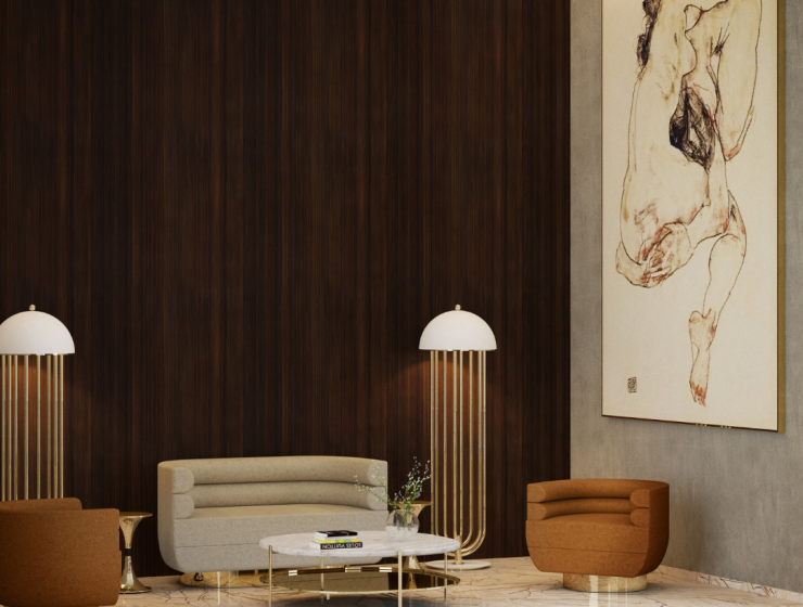 5 Mid-Century Living Rooms That WIll Inspire A Home Makeover mid-century living rooms 5 Mid-Century Living Rooms That Will Inspire A Home Makeover 5 Mid Century Living Rooms That WIll Inspire A Home Makeover 8 740x560