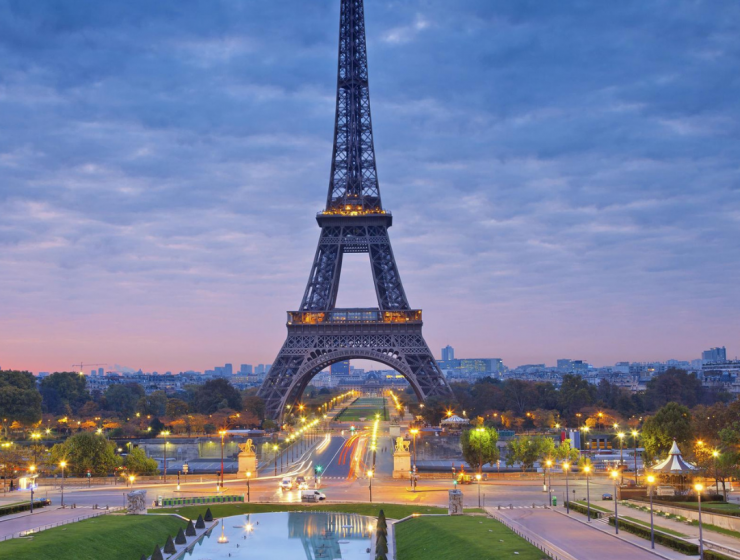 All The Events You Should Attend When In Paris For Maison & Objet 2019 maison et objet 2019 The Events You Should Attend When In Paris For Maison Et Objet 2019 All The Events You Should Attend When In Paris For Maison Objet 2019 feat 740x560