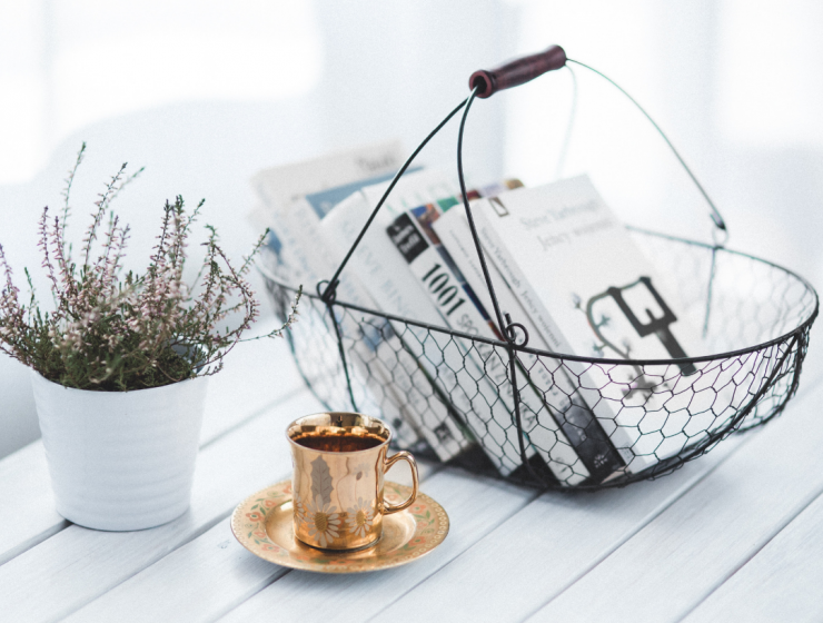 Check Out These 5 Home Decor Trends For 2019! home decor trends Check Out These 5 Home Decor Trends For 2019! Check Out These 5 Home Decor Trends For 2019 feat 740x560