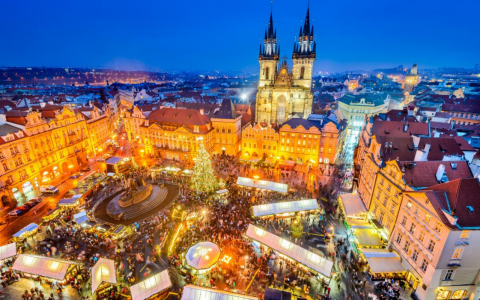 christmas markets Our Top 5 Christmas Markets That Will Make You Smile Inspirations cover 2 1 480x300