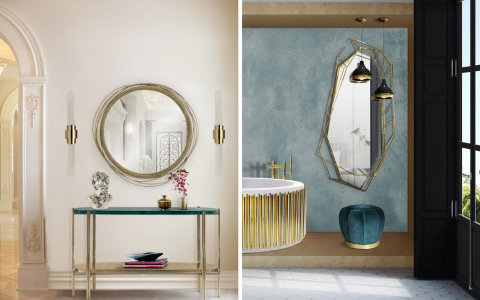The Best Home Accessories For 2019 You Won't Resist! home accessories The Best Home Accessories For 2019 You Won't Resist! The Best Home Accessories For 2019 You Won   t Resist feat 480x300