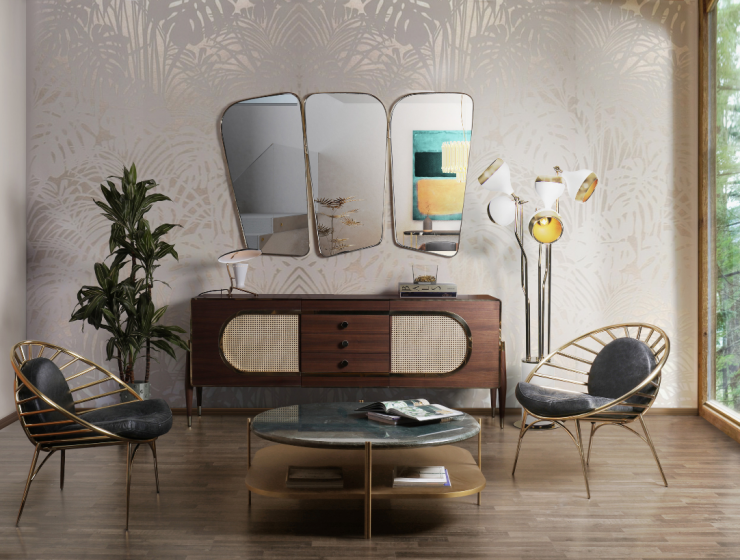 capa The New Modern Sideboards That Will Be A Hit Next Year! capa modern sideboards The New Modern Sideboards That Will Be A Hit Next Year! capa The New Modern Sideboards That Will Be A Hit Next Year capa 740x560