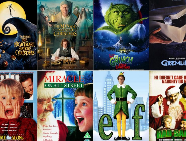 Here's Our List Of The Top 10 Best Christmas Movies Of All Time! best christmas movies Here's Our List Of The Top 10 Best Christmas Movies Of All Time! Inspirations cover 2 740x560