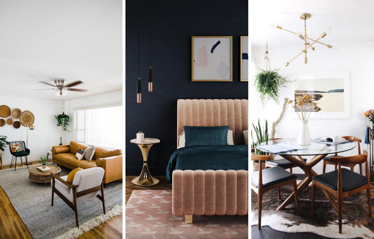 home decor inspirations – Inspirations   Essential Home