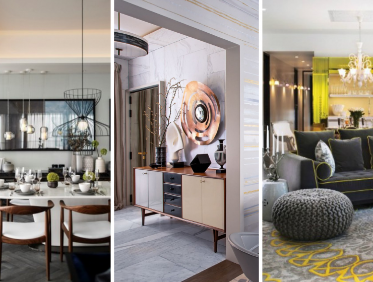 World's Top 10 Interior Designers That Will Blow Your Mind interior designers World's Top 10 Interior Designers That Will Blow Your Mind World   s Top 10 Interior Designers That Will Blow Your Mind feat 740x560