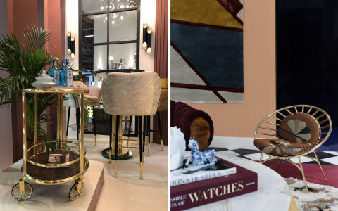 Maison et Objet 2019: A Recap Of All The Highlights maison et objet 2019 Maison et Objet 2019: A Recap Of All The Highlights Maison et Objet 2019  A Recap Of All The Highlights feat 480x300