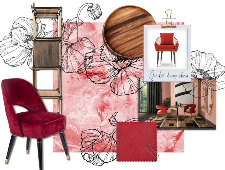 The Best Vintage Moodboards To Get You Inspired With 2019 Decor Trends_feat vintage moodboards The Best Vintage Moodboards To Get You Inspired With 2019 Decor Trends The Best Vintage Moodboards To Get You Inspired With 2019 Decor Trends feat 740x560