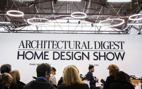 All About The AD Design Show 2019 ad design show 2019 All About The AD Design Show 2019 All About The AD Design Show 2019 feat 480x300