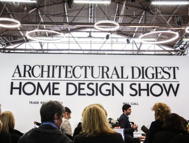 All About The AD Design Show 2019 ad design show 2019 All About The AD Design Show 2019 All About The AD Design Show 2019 feat 740x560