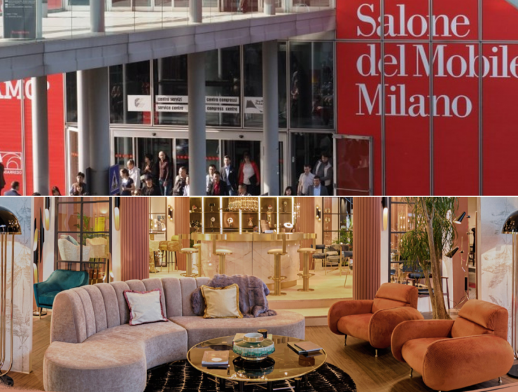 salone del mobile milano Everything You Should Know About Salone Del Mobile Milano 2019 Inspirations cover 3 1 740x560